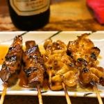 女子会でもやっぱり肉!上野でおすすめの肉料理店8選