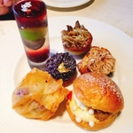 新宿でお腹いっぱい食べ放題!人気レストラン12選