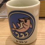 関東で味わえる北海道から【上陸】しているお店