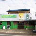 茨城県のインド食材、ハラルフード食材店まとめ