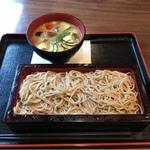 東京都の10のSPAの美味しい食事処15店