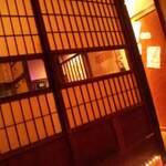 【町田】歓送迎会や女子会にも♪個室完備の居酒屋8選