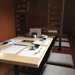 【町田】個室のある居酒屋8選!歓送迎会や女子会にも♪
