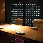 品川の個室がある居酒屋8選!個室でゆっくりお酒を楽しもう
