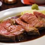 【東京都内】デートで行きたい!おすすめレストラン12選