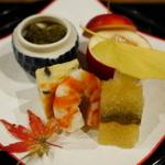 上野デートでおすすめのディナー8選!個室のあるお店も♪