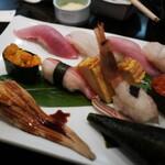 渋谷でランチ!安くて人気のお店12選~肉も和食も