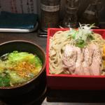 【高田馬場】つけ麺が美味しいおすすめのお店12選