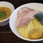 【高田馬場】つけ麺が美味しい!おすすめのお店13選