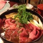 浅草でおすすめの個室でディナーが楽しめるお店8選