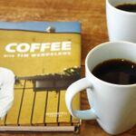 【東京】カフェ好きの方必見!一度は行ってみたいカフェ6選【厳選】