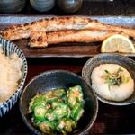 新宿駅西口の安くて美味しいおすすめランチ13選