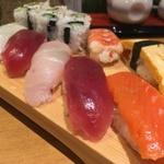 安くて美味しい!新宿駅東口のおすすめランチ13選