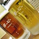 飲まずにはいられない!市ヶ谷の人気居酒屋12選~和食から中華まで