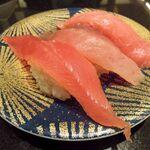 池袋で気軽に寿司を食べるならココ!おすすめの回転寿司店11選