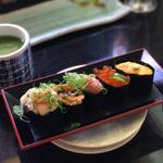 池袋の安い寿司を食べるなら!エリア別人気店11選
