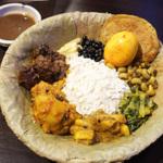 【新大久保】食べログランキングで人気のおすすめグルメ8選