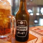 【渋谷】安くて美味しい!おすすめの居酒屋8選