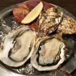 広島名物に舌鼓!食と観光を同時に楽しめるオススメ20選