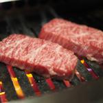 町田で焼肉を食べるならココ!おすすめのお店12選