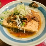 【田町】コスパ抜群!安くて美味しいおすすめの居酒屋8選