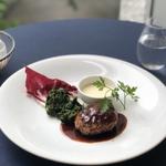 品川で美味しいお昼ごはんを食べられるオススメのお店20選
