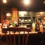 ランチも夜もOK!新宿でゆっくりできる穴場カフェ12選