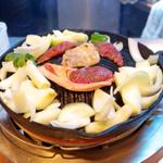 北の大地を食べ尽くす!北海道でおすすめの絶品グルメ18選