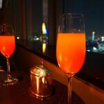 渋谷デートにおすすめしたい!人気のおしゃれなバー8選