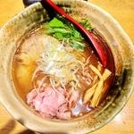新宿のおすすめラーメン16選!食べログランキングで人気のお店