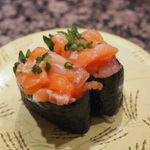 安くて美味しい!北海道でおすすめの回転寿司店13選