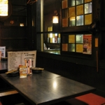 浅草でおすすめの個室居酒屋8選!デートで使えるお店も