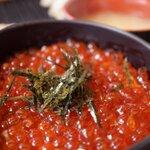 【北海道】釧路で美味しい海鮮のお店7選♡