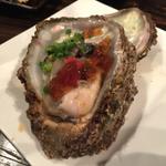 神保町の魚介が美味しい居酒屋8選!煮付けや刺身が大人気♪