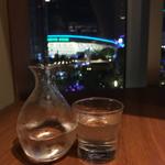 水道橋でおすすめの個室居酒屋8選!デートに使えるお店も♡