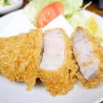 秋葉原の和食ランチ8選!安くて美味しいお店がいっぱい!