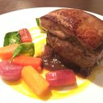【北海道】おしゃれで美味しい!札幌のレストラン8選