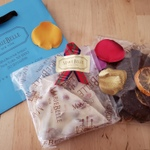 京都の絶品お菓子!食べ歩きやお土産におすすめの20選