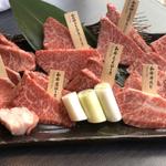新宿で焼肉食べ放題するなら!何度でも行きたい人気店20選