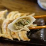 池袋駅西口で餃子を食べるなら絶対ココ!おすすめのお店9選