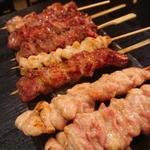 立川の居酒屋で宴会なら!串焼きや海鮮がおすすめの店10選