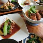 沖縄に行ったら絶対に食べたい!絶品ご当地グルメ13選