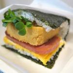 沖縄に行ったら絶対に食べたい!絶品ご当地グルメ14選