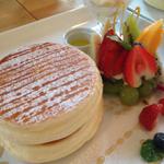 【札幌】上品な味にキュンとする♡人気のパンケーキ店11選