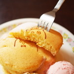 大阪の美味しいパンケーキならココ!おすすめの人気店12選