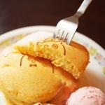 大阪の美味しいパンケーキならココ!おすすめの人気店13選