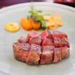 【京都】ガッツリ美味しい!お腹も大満足な肉ランチの店8選