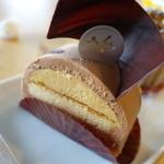食べな絶対損やで!大阪のおすすめ絶品スイーツ12選