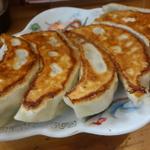 池袋東口で餃子を食べるならココ!おすすめの餃子のお店6選