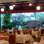 神奈川で美味しいディナーが楽しめるデートスポット8選